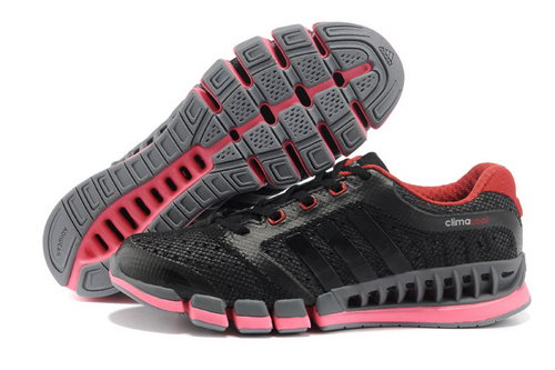 Adidas Climacool Ride V Womens Black Pink Netherlands